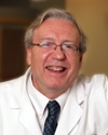 Jeffrey S. Osborn, MD