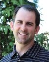 GregM.Pavich, MD