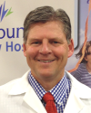 D. Mark  Valentine, MD