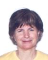 KathleenM.McElligott, MD