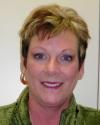 JaneM.Peters, SLP