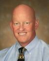 Robert J. Andruss, MD