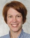 NatalieK.Loewen, MD