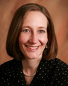 Alisa A. Knowlton, MD