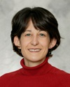 KristinA.Lynch, MD