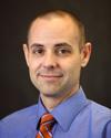 StevenB.Bleyl, MD