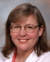 Sancy A. Leachman, MD, PhD