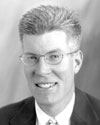RobertO.Aagard, MD