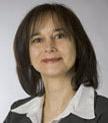 Agnes M. Szpunar, MD