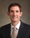 Michael D. Rollins, MD