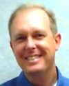 BradleyW.Anderson, MD