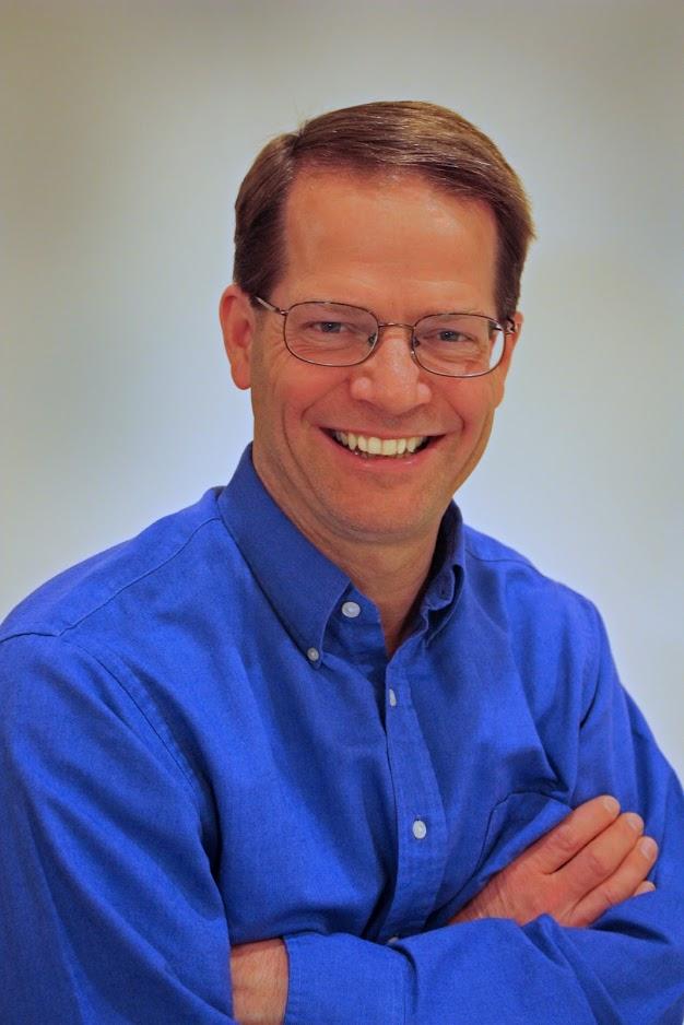 DavidS.Devenport, MD