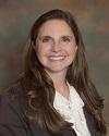 RachelB.Hobbs, MD