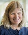 Mary D. Burton, MD