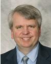 KennethS.Larsen, MD