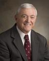 EarlC.Downey, Jr, MD