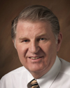 Peter Christian Nielsen, MD