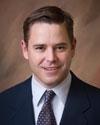 HenryJ.Baskin, Jr, MD