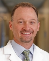 Kelly (Trey) R. O'Neal, III, MD