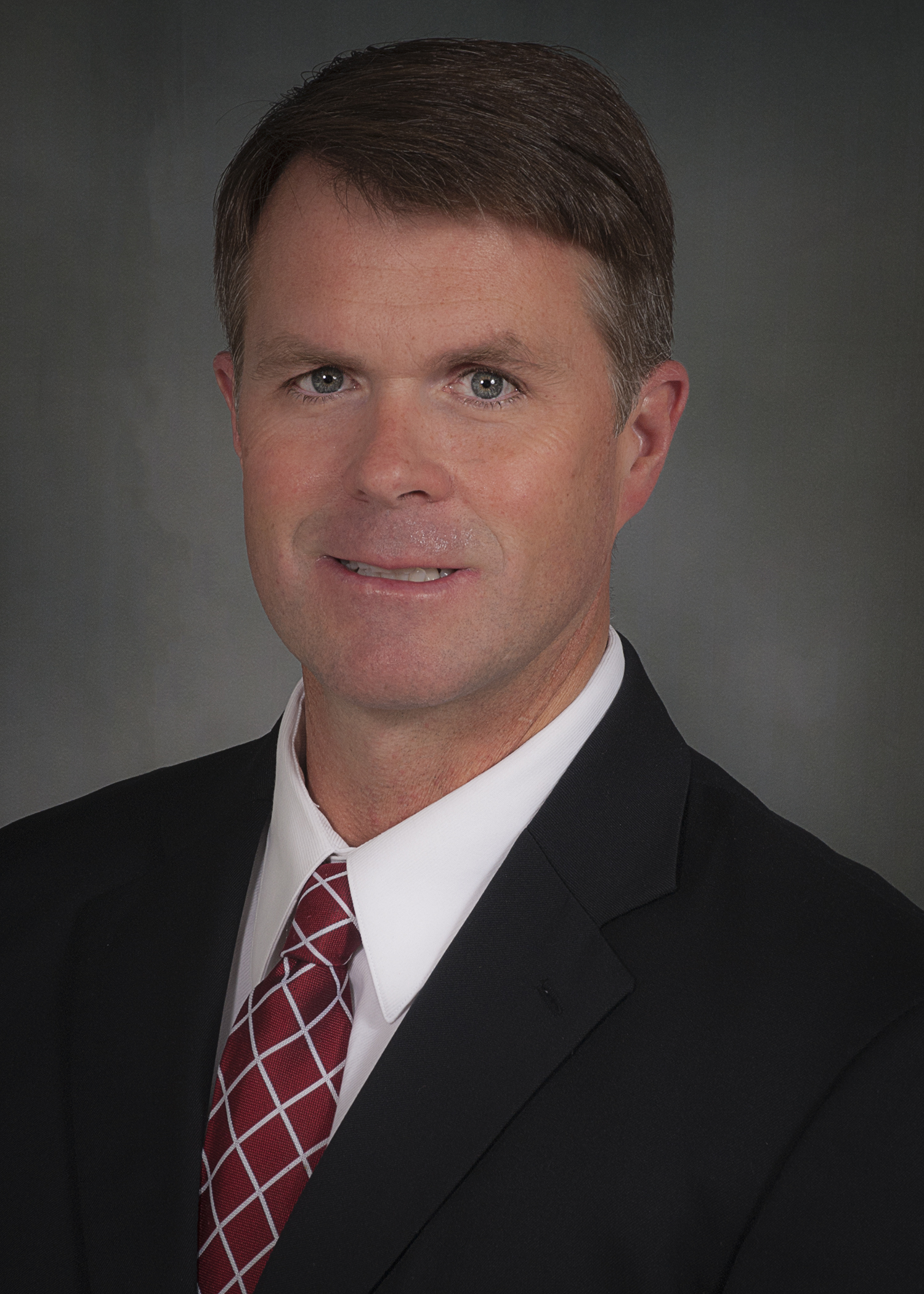 M.ShaunMachen, MD