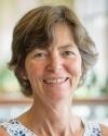 Sylvie M. Backman, MD