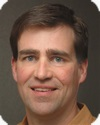 Michael H. Metcalf, MD