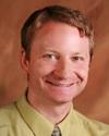R.NealDavis, MD