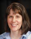 EileenK.Jackson, MD