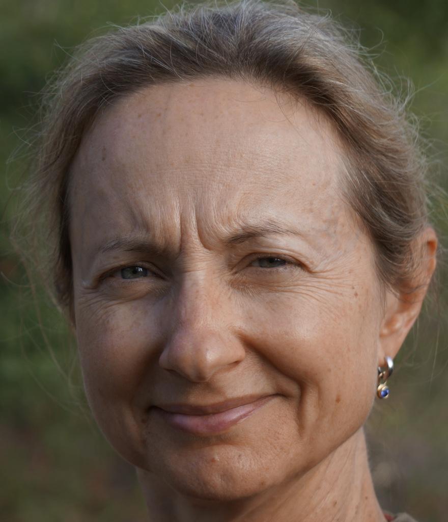 ConstanceK.Maves, MD