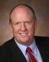 RichardW.Ott, MD