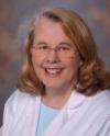 KristinM.Leiferman, MD