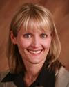 Heidi H. Jackson, MD
