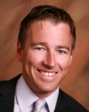 JohnH.Brady, MD