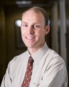 Brian W. Carlson, MD