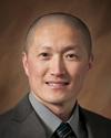 H.TaeKim, MD