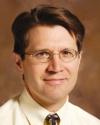 DavidC.Dries, MD