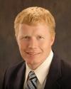 DanielL.Corey, MD