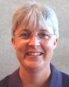 SusanL.Benedict, MD