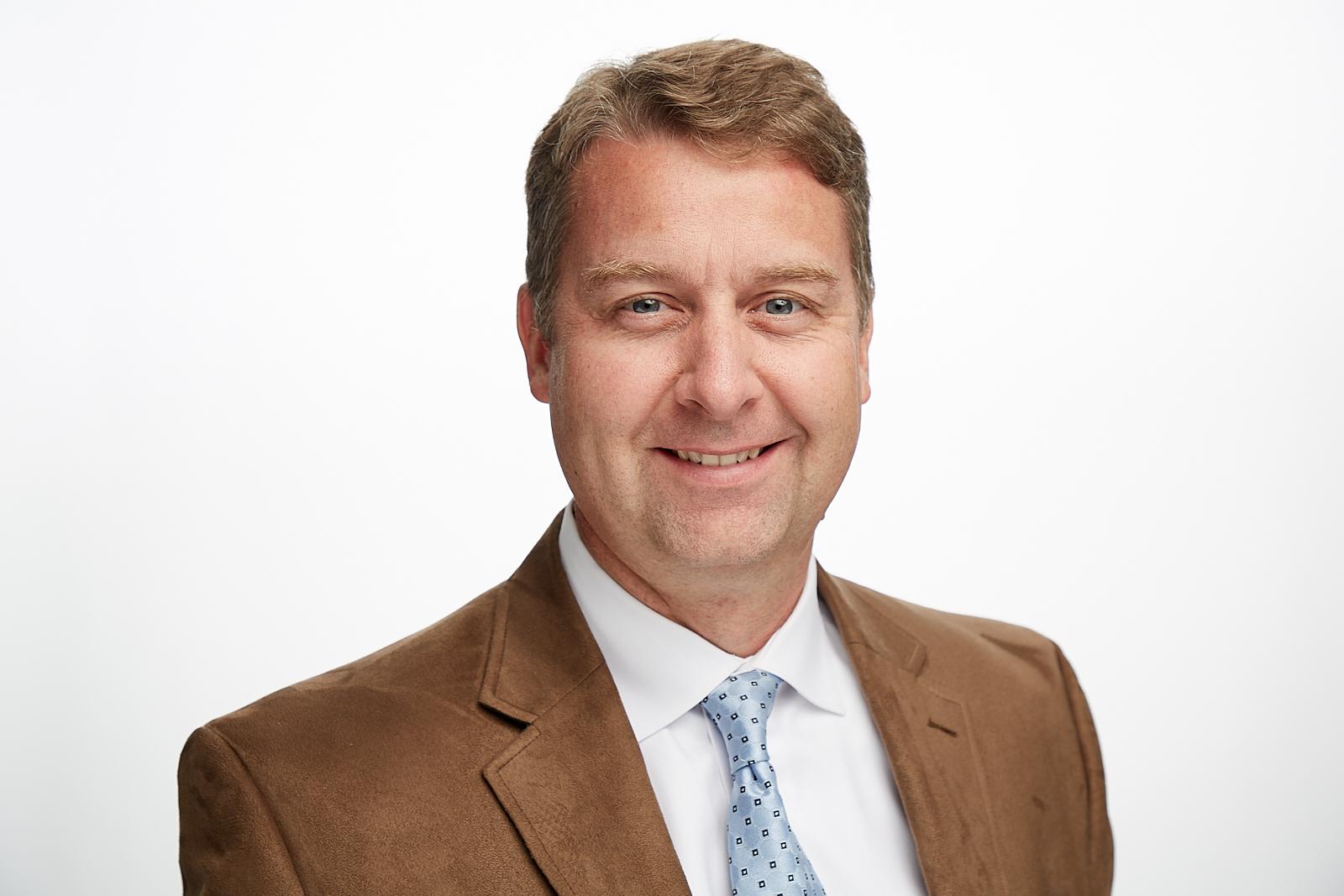 R. Richard  Rasmussen, MD