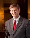 RichardK.Gurgel, MD