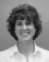 StephanieM.Holmes, MD