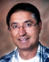 Iqbal S. Sandhu, MD