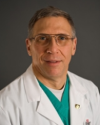 Christopher R. Mart, MD