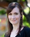 Allison L. Triplitt, MD