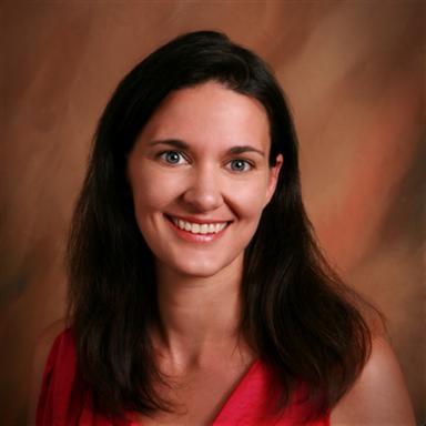 Kelly D. Garrett, PhD