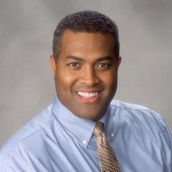 T.JamesNgatuvai, MD