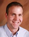 Jason J. Smythe, MD