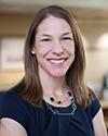 Darcie R. Gorman, MD