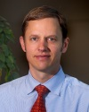 Michael C. Scheuller, MD