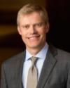 J.FredrikGrimmer, MD